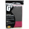 Farecla G3 Pro Deep Clean Clay Mitt