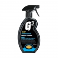 G3 Pro Wheel Cleaner